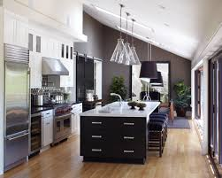 cathedral ceiling kitchen lighting ideas glass pendant lights for vaulted ceiling kitchen lighting ideas