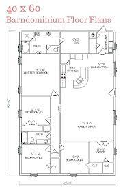 pole building home floor plans shop plans with living quarters garage loft photo shop w living