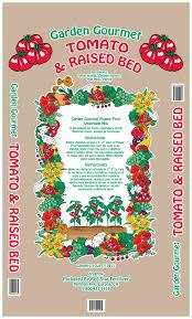 Vegetable Garden Soil Mix by Viragrow Delivers Topsoil U0026 Mixes