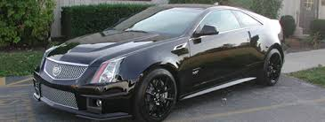 2011 cadillac cts coupe specs lingenfelter engine package delivers 700 horsepower to cadillac