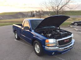 on 3 performance 1999 u2013 2006 chevy gmc 1500 twin turbo system