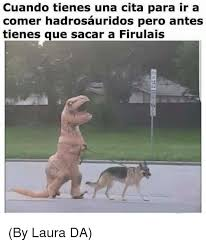 Memes De Laura - 25 best memes about by laura by laura memes