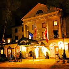 thanksgiving dinner williamsburg va williamsburg inn 113 photos u0026 59 reviews hotels 136 e