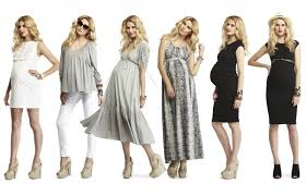 designer maternity clothes looking for hot and funky maternity clothes rogen studio