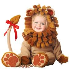 lion costumes for sale lil lion elite collection infant toddler costume buycostumes
