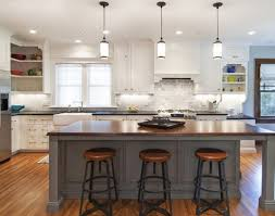 Industrial Kitchen Island Lighting Industrial Kitchen Island Lighting Kitchen Lighting Ideas
