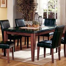 Pedestal Drop Leaf Table Modern Pedestal Table Base U2013 Anikkhan Me