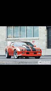 24 best camaro images on pinterest chevrolet camaro camaro iroc