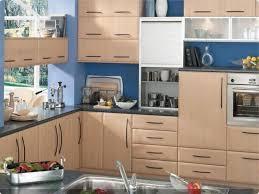 Kitchen Cabinets Arizona Cabinet Resurfacing Phoenix Phoenix Arizona Kitchen Cabinet
