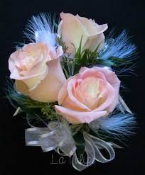 Corsages And Boutonnieres For Prom Dance Homecoming Corsage And Prom Corsage Florist Prom