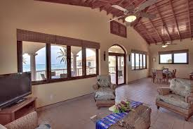 luxury accommodations in belize coco beach resort