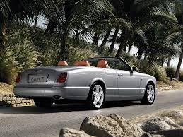 bentley rolls royce phantom auto insurance comparison auto insurance comparison bentley
