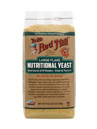 garbanzo bean flour chickpea flour bob u0027s red mill natural foods