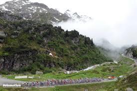 tour de suisse 80 ausgabe in der vorschau velomotion