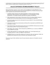 commission sales agreement template u0026 sample form biztree com
