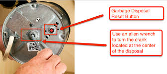 How To Unclog A Kitchen Sink How To Fix A Clogged Kitchen Sink On Both Sides