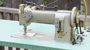 pfaff sewing machine manual all about sewing tools
