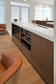 modern kitchen contemporary kitchen tv cabinet su casa design