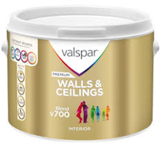 the bookcase heritage paint colours collections valspar