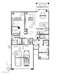 modern floor plans for new homes contemporary floor plans for new homes home design