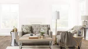 target living room furniture lovely design ideas target living room furniture neriumgb com