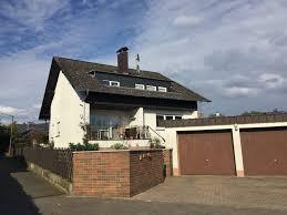 Einfamilienhaus Zu Kaufen Gesucht Immobilienangebote Sparkasse Hanau Das Online Magazin Der