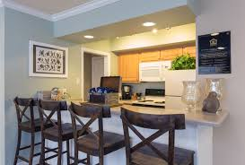 20 best apartments in galveston tx with pictures