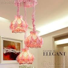 lighting stores chicago south suburbs ceiling lights for girls room lovely 3 lights girls room fabric