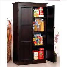 shelves with drawers furniture u2013 lamdepda info