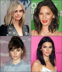 what type of hairstyles are they wearing in trinidad 10 hottest haircuts hairstyles 2017 spring pretty hairstyles com