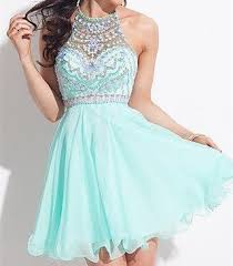 cheap dresses image result for homecoming dress cheap sweet sixteen catelan