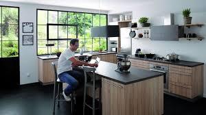 meuble cuisine cuisinella cuisinella les adresses les horaires et les nouveautés des