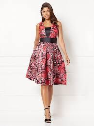 tall women u0027s clothes shop stylish tall clothing styles ny u0026c