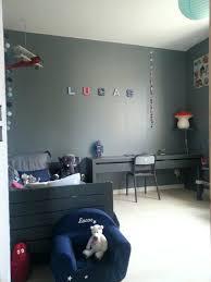 chambre garcon 2 ans decoration chambre garcon 8 ans decoration chambre fille 8 ans 2