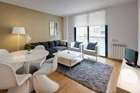 apartment decorating apartment decorating ideas android apps on play