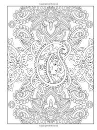 coloring book pages designs haven mehndi designs coloring book traditional henna body design