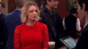 the big bang theory thanksgiving watch the big bang theory s9e14 tvnz ondemand