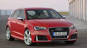 nardo grey rs3 2016 audi rs3 sportback wallpapers u0026 hd images wsupercars