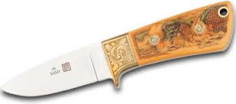 lewis kitchen knives sell antique knives bowies fixed blade folding pocket knives