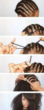 types of hair braids the 25 best types of braids ideas on pinterest types of hair