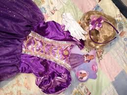 tangled rapunzel halloween costume east regina regina