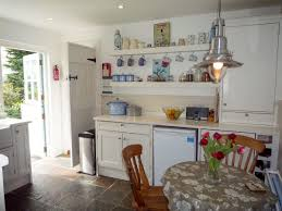 fleur cottage ref ybbb in killorglin co kerry irish country