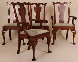 Dining Room Dining Room Chairs For Sale French Dining Chairs For Antique Dining Room Furniture For Sale