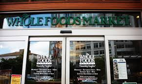friendship heights whole foods market organic grocery