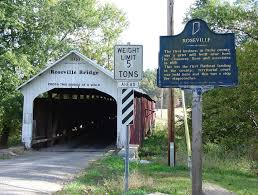 Indiana where to travel in september images 34 best indiana images covered bridges indiana and jpg