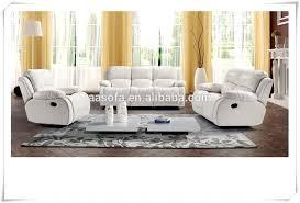 Lazy Boy Recliners Sofa 43 Lazy Boy Recliner Sofas Lazy Boy Style Recliner Sofa Furniture