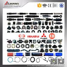 hino e13c parts hino e13c parts suppliers and manufacturers at