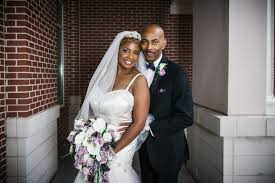 photographers in ga douglasville conference center ga wedding photographer and