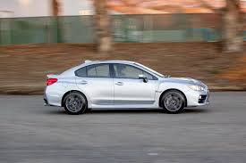 2015 subaru wrx modified 2015 subaru wrx picture number 629478
