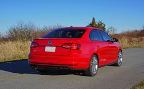 red volkswagen jetta 2015 leasebusters canada u0027s 1 lease takeover pioneers 2016